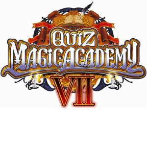 QUIZ MAGIC ACADEMY (2010-2012)