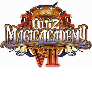 QUIZ MAGIC ACADEMY (2010-2012)