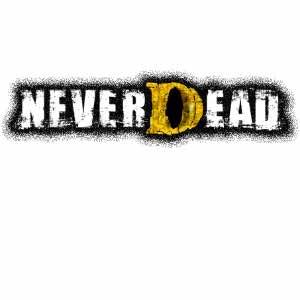 NeverDead (2012)